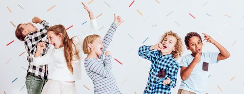 Preschool Songs To Sing